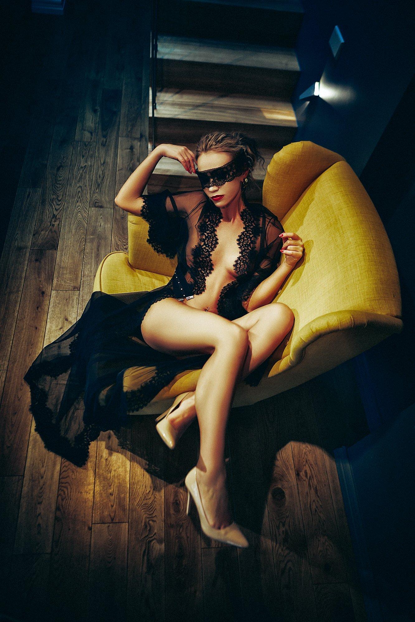 woman, boudoir, fashion, beauty, Руслан Болгов (Axe)