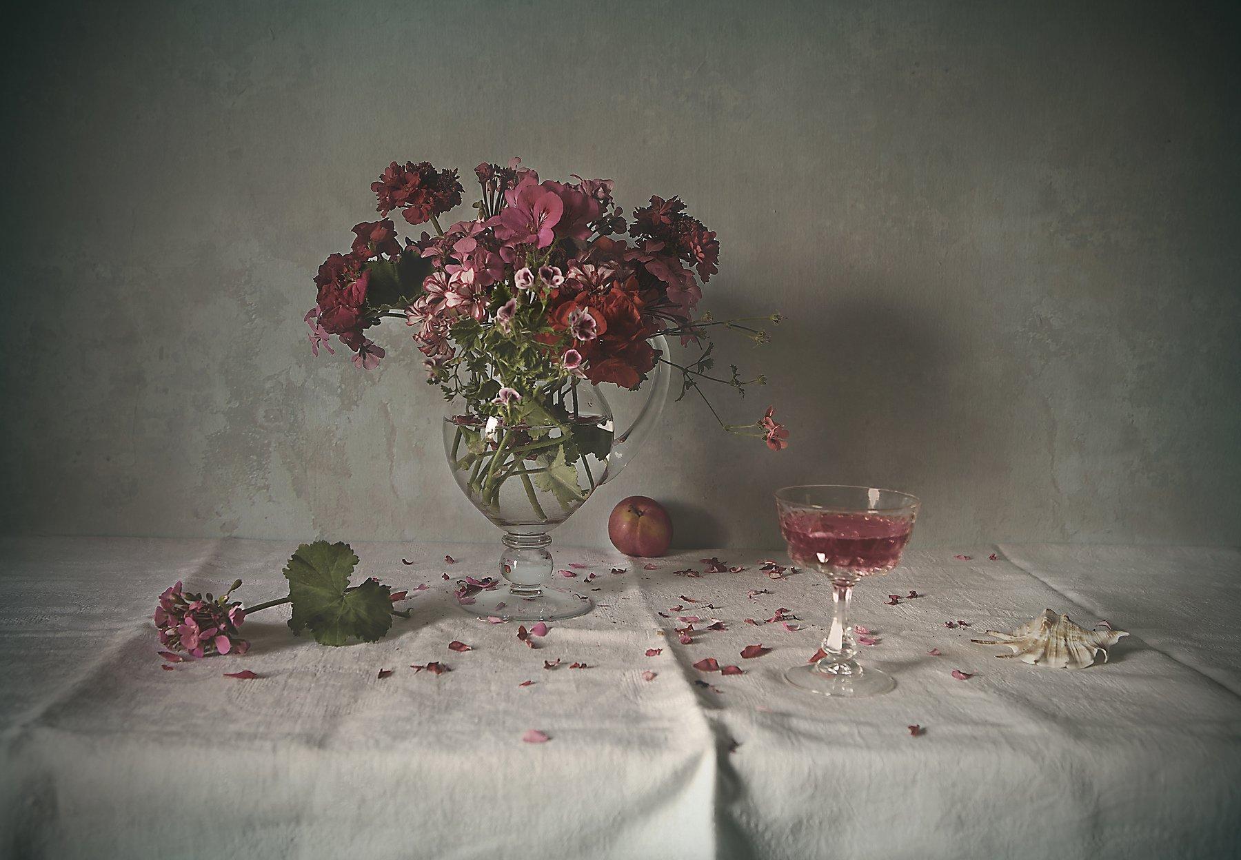 , Andrei Blank