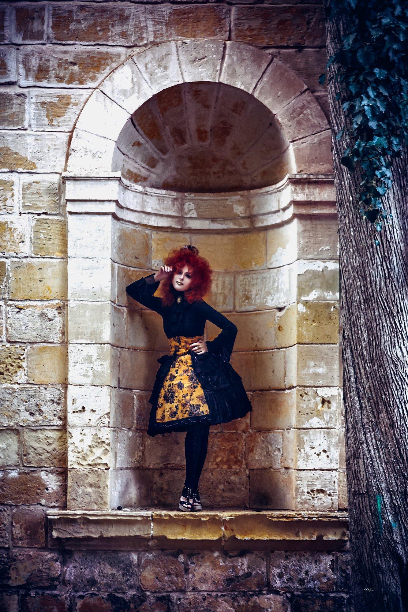 woman, beauty, fashion, portrait, conceptual, malta, Руслан Болгов (Axe)