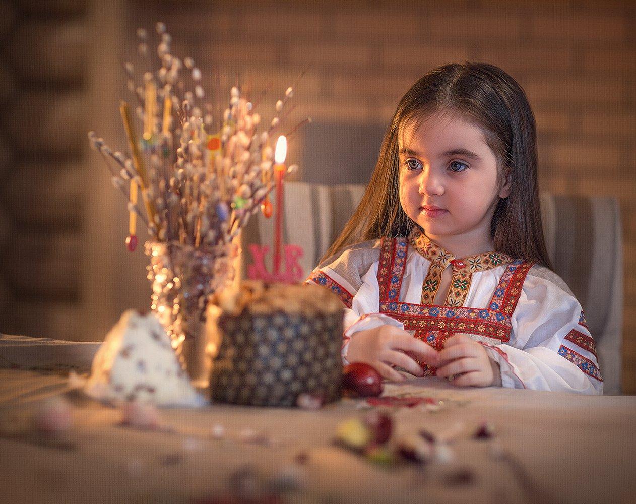 , Диана Аникеева