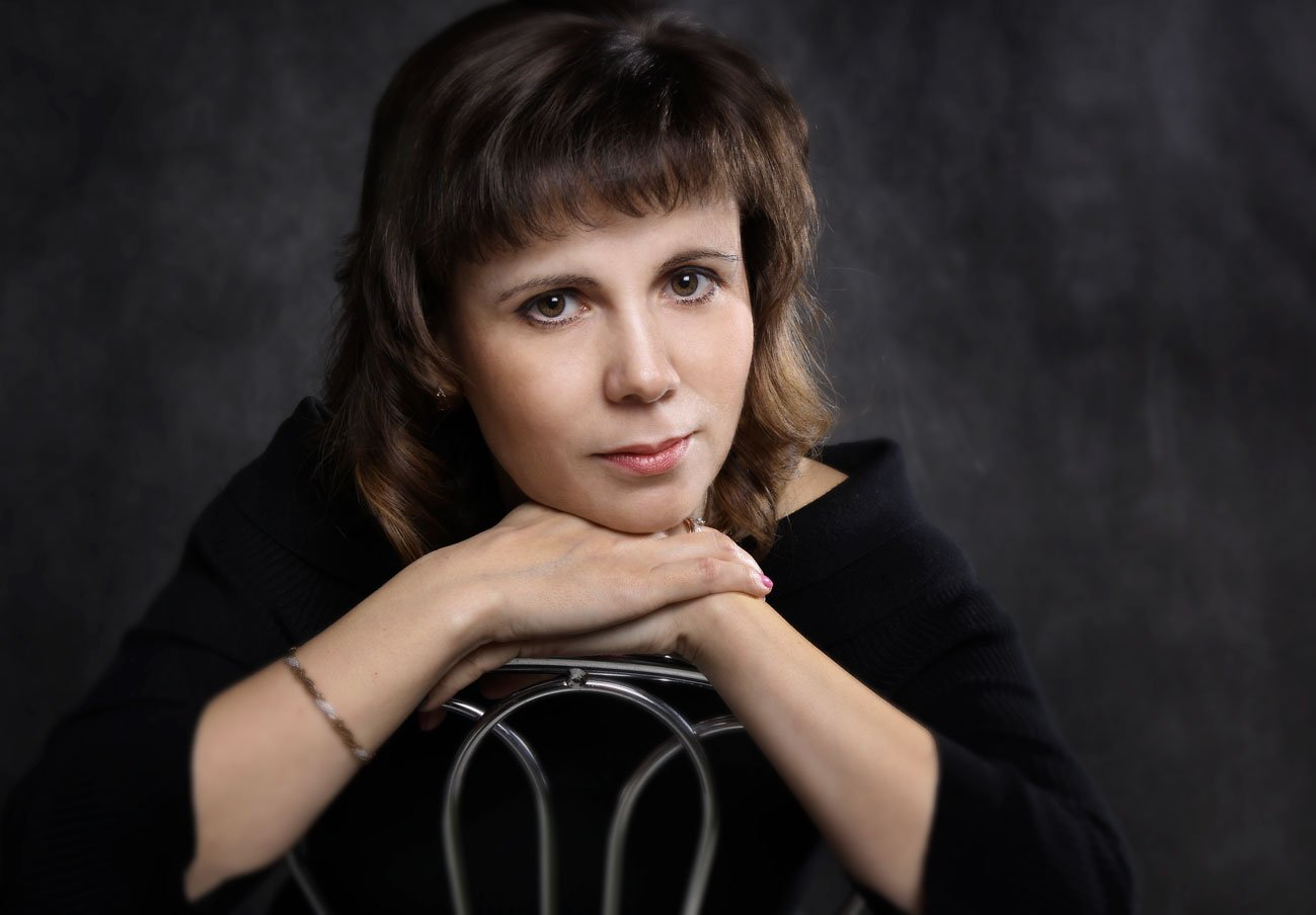 , Скиндерева Ольга