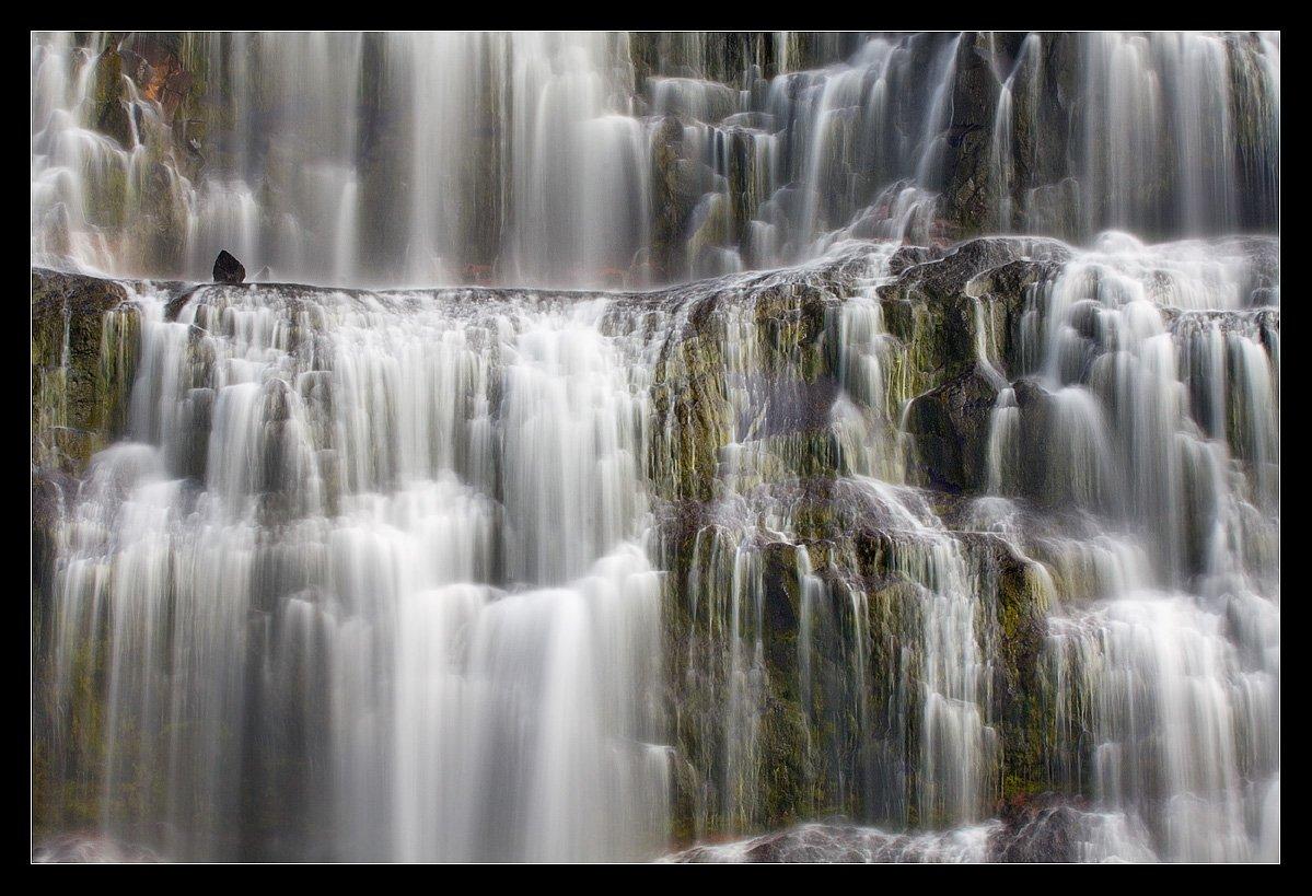исландия, водопад, dynjandi, Виктория Роготнева