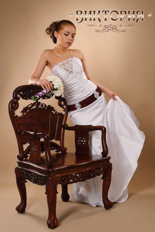 wedding,fashion,каталог, Александр Путев