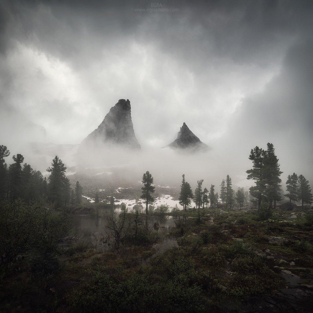 ergaki, siberia, ергаки, сибирь, саяны, горы, mountains, sayan, EGRA