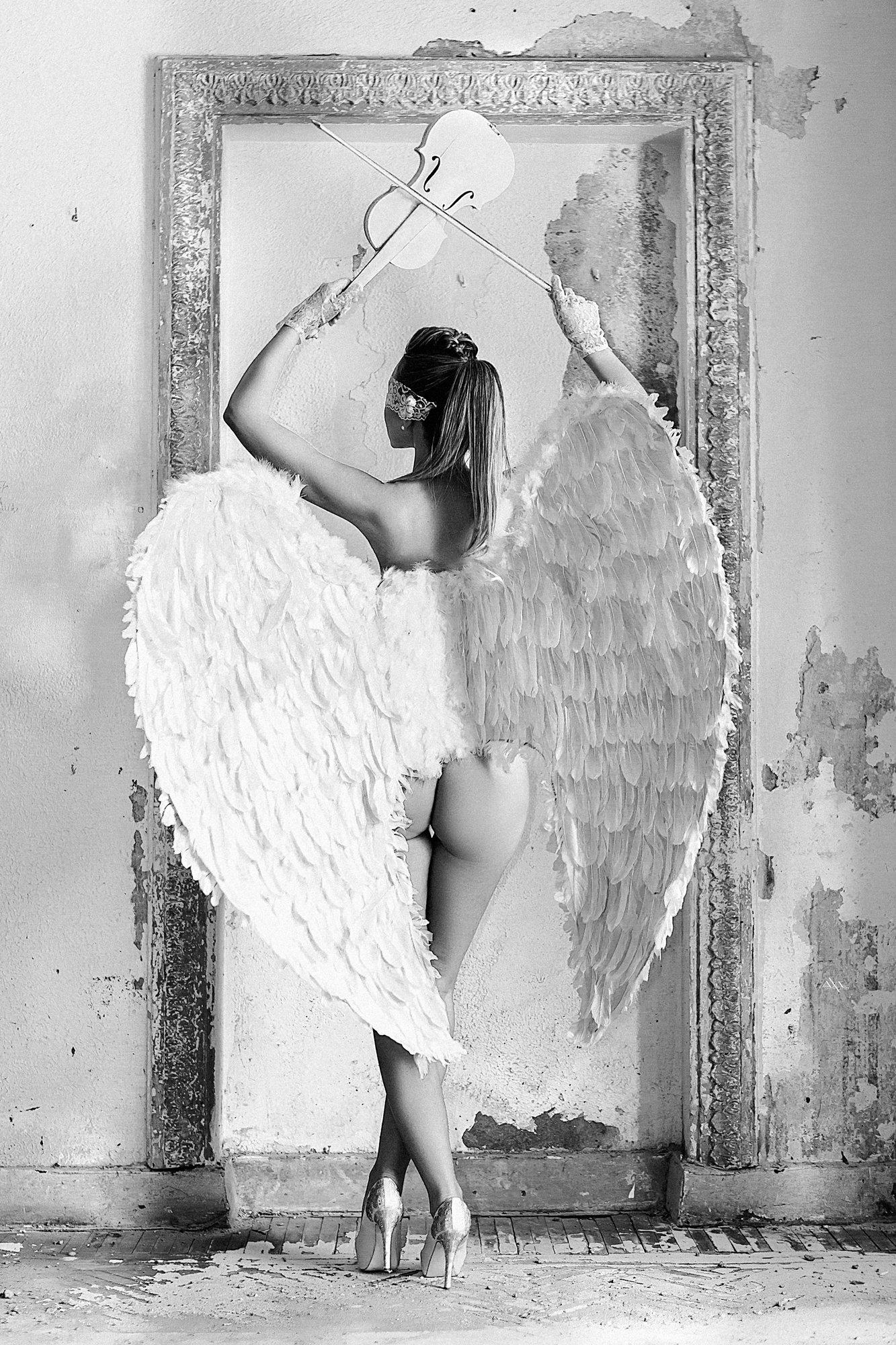 woman, nude, art, natural light, Руслан Болгов (Axe)