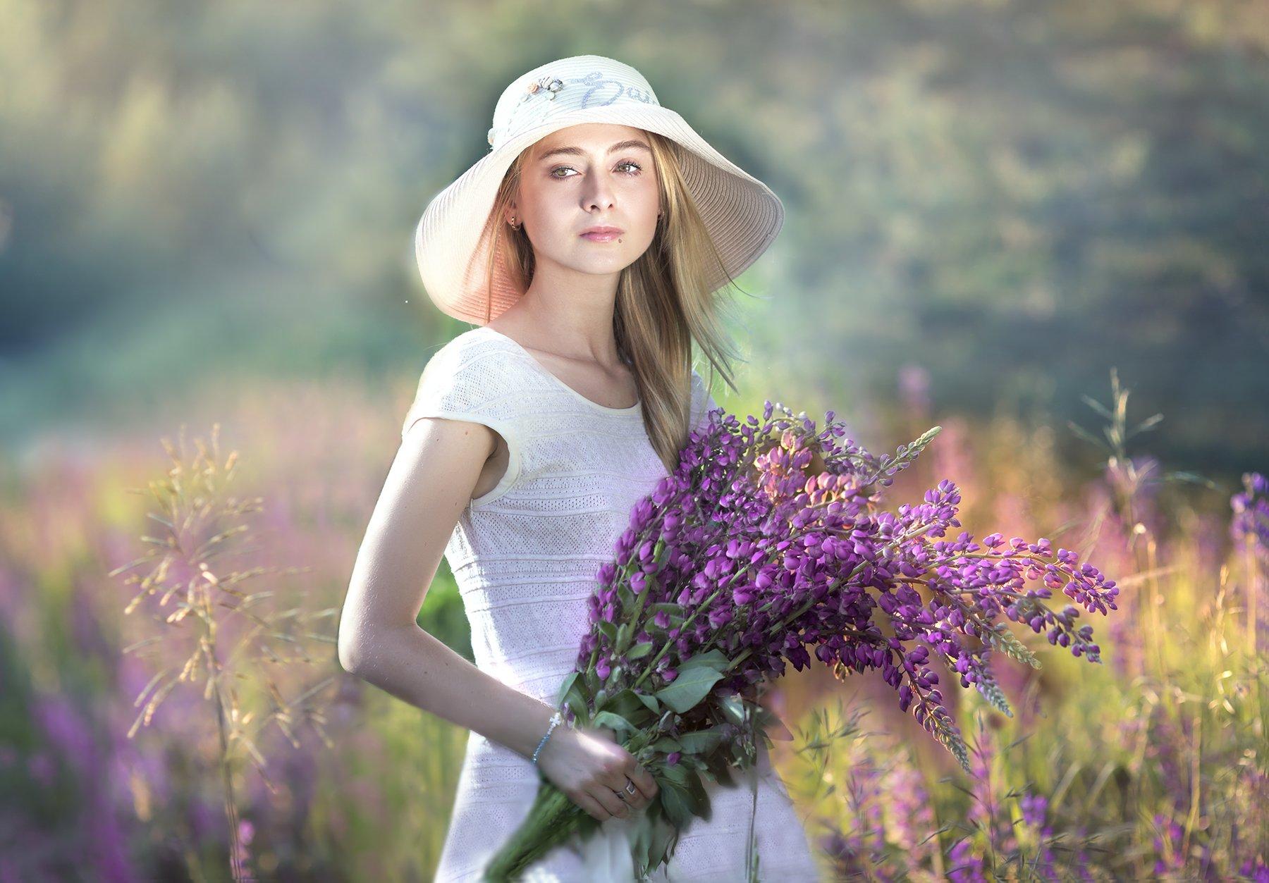 , Инна Богуславская