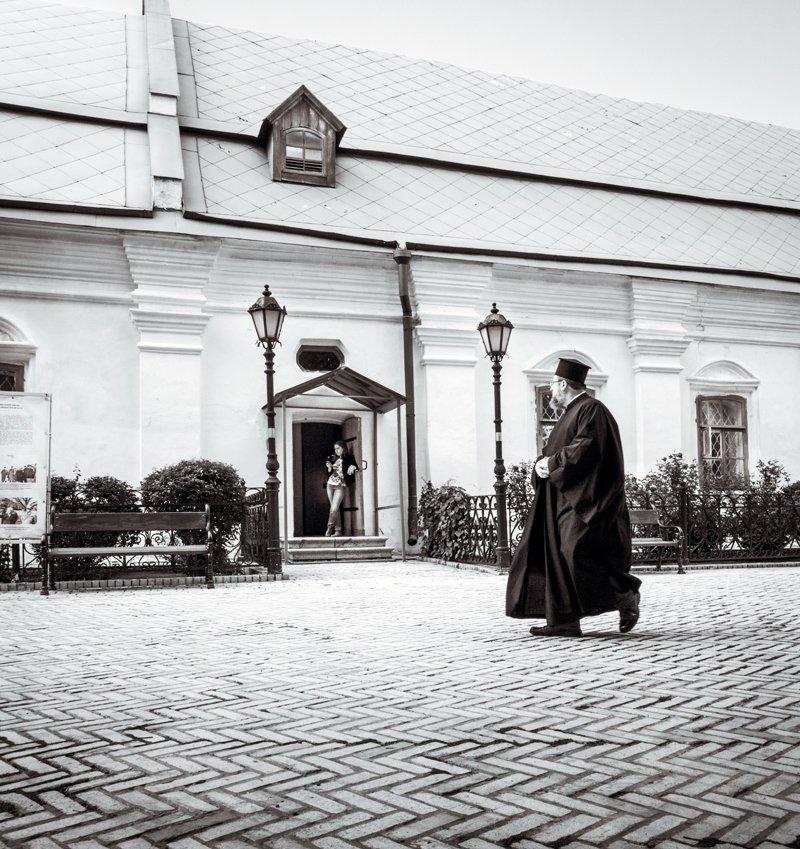 , Татьяна Аверина