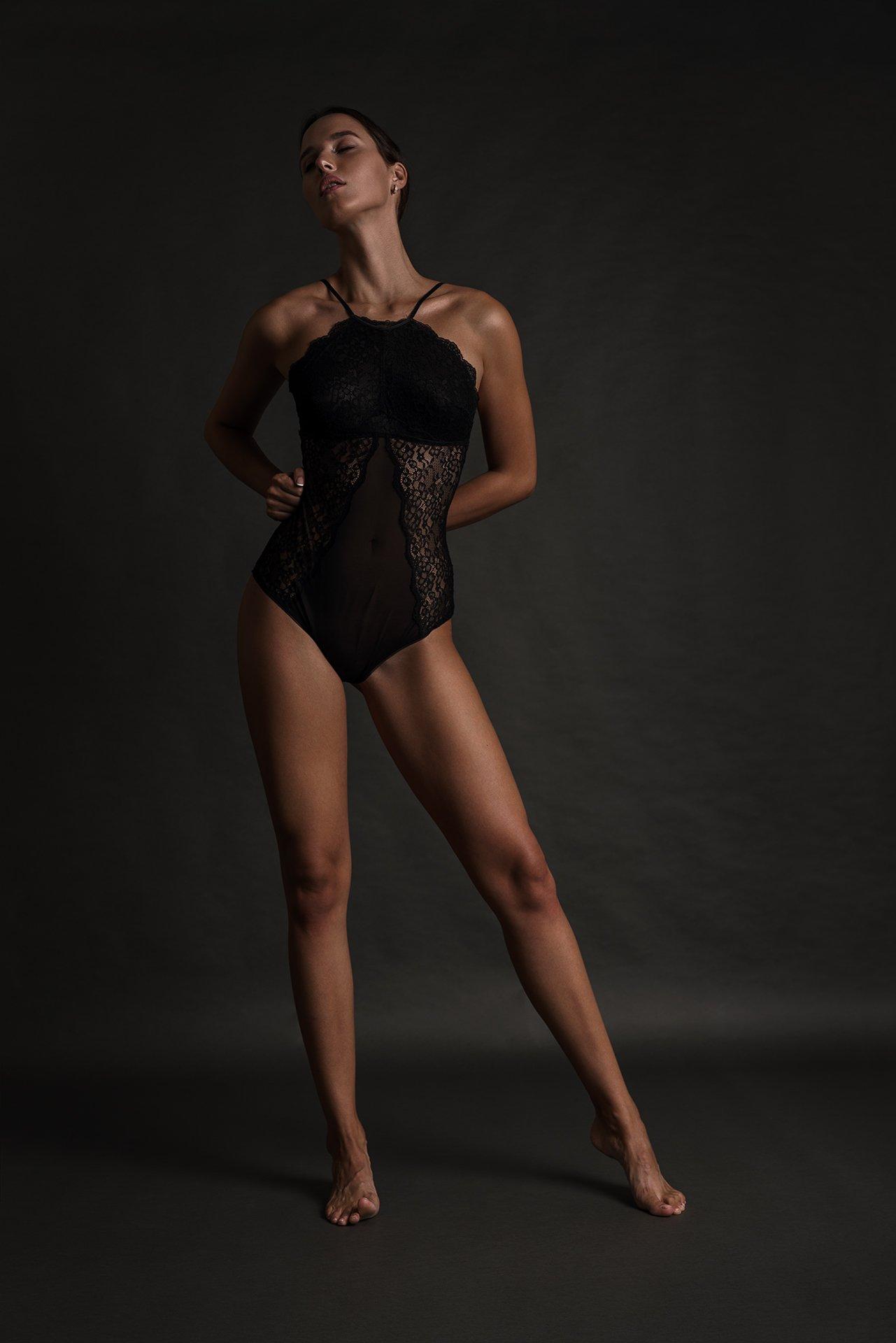 girl, model, test, tests, studio, moscow, profoto, sony, beauty, nice, Роман Филиппов