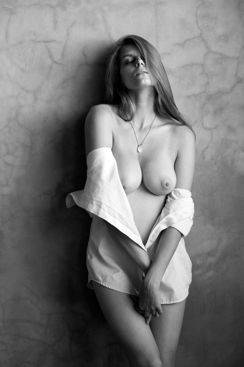 nude,woman,b&w,black&white,canon,canonlens,oleg_grachev, Грачёв Олег