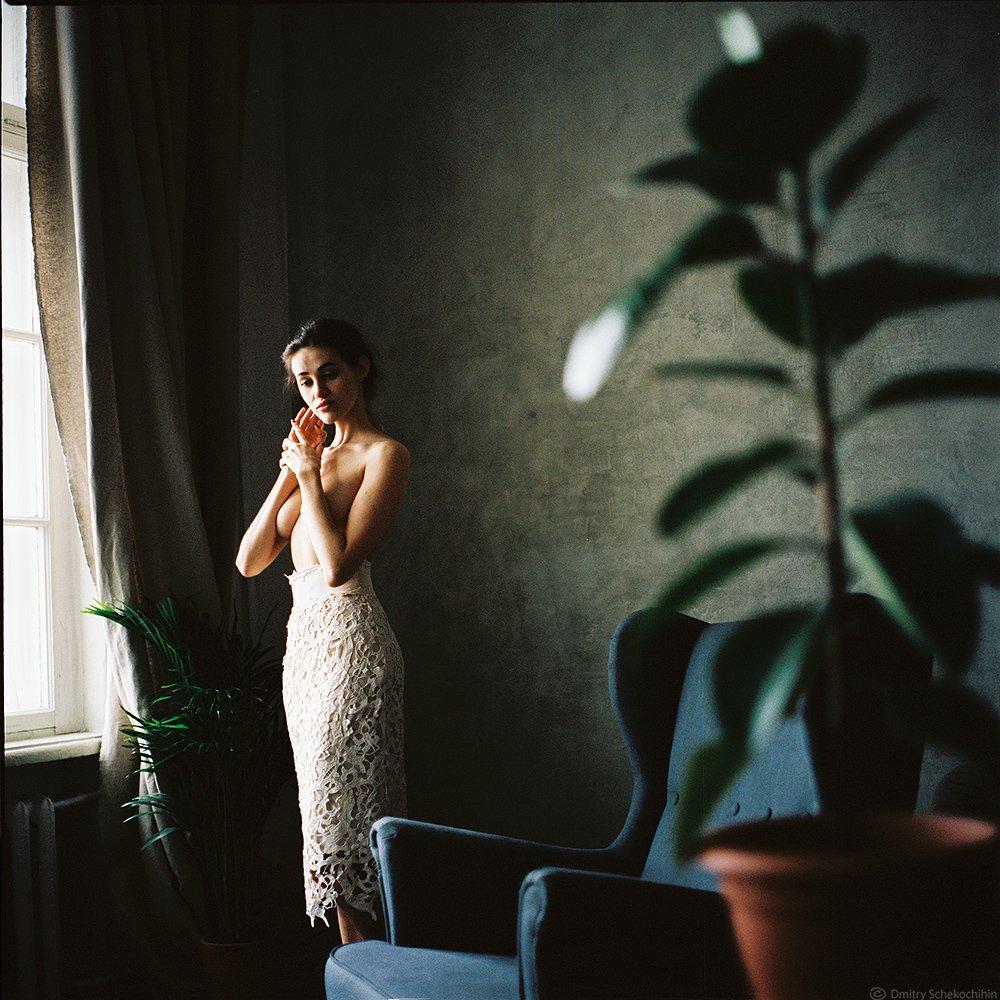 fine art, fineart, artnude, art nude, portrait,, Дмитрий Щекочихин