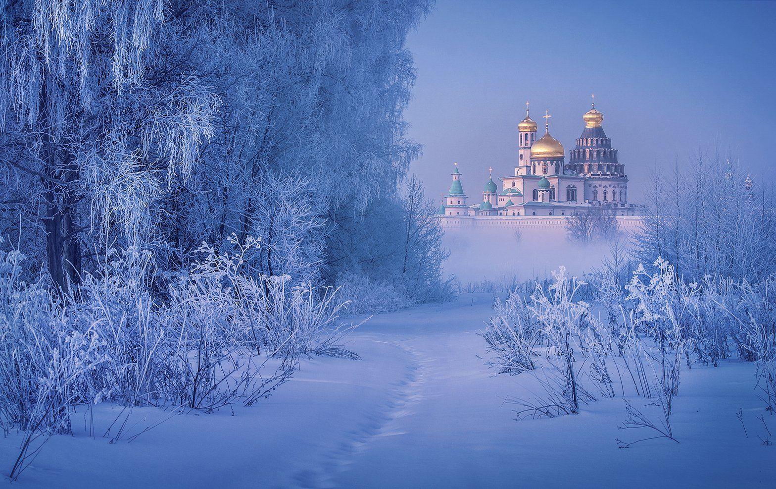 , Сергей Давыдов