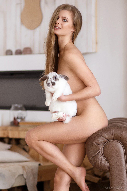 kiev, nu, nude, sexy, ukraine, girl, model, studio, light, play, Тарас Таранда