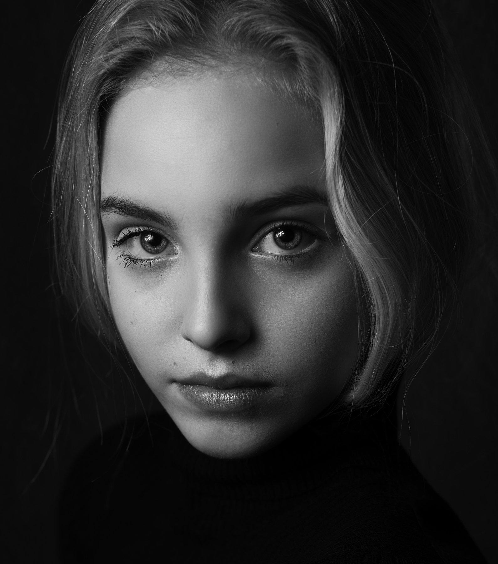 , Kholodova Natalia