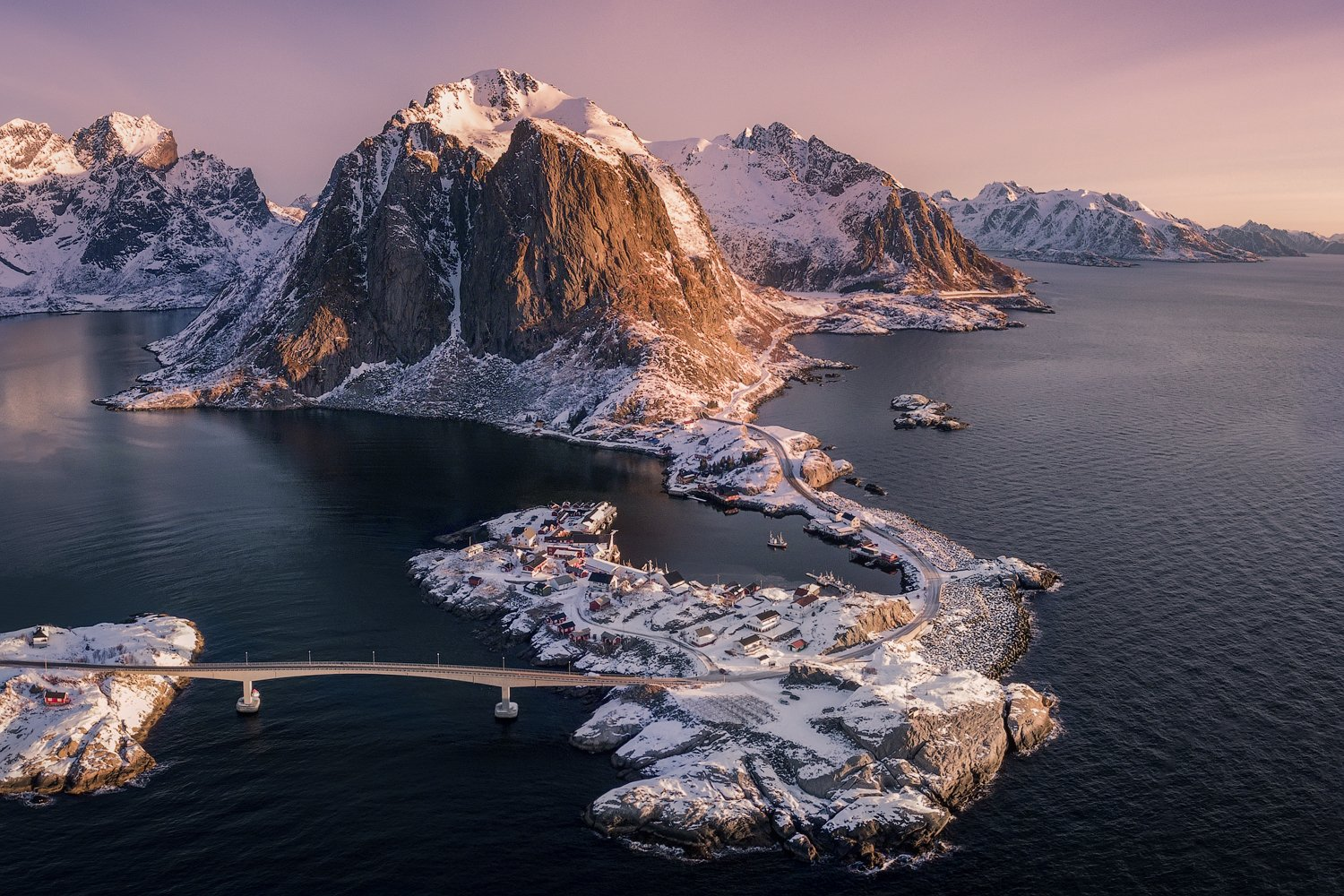 norway, lofoten, lofoten islands,  dji, phantom 4,, Шевченко Юрий (Phototours.pro)