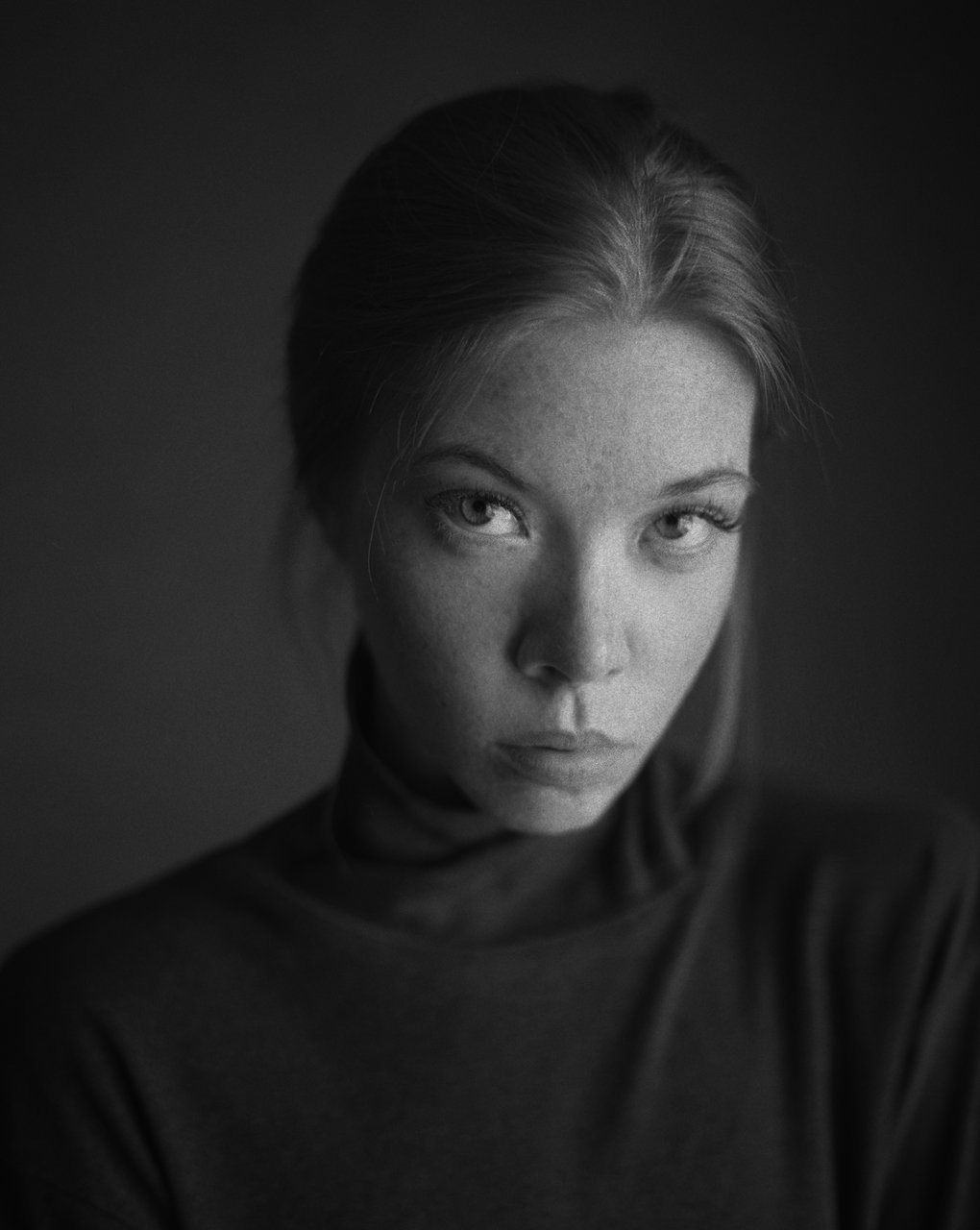 , Александр Губель