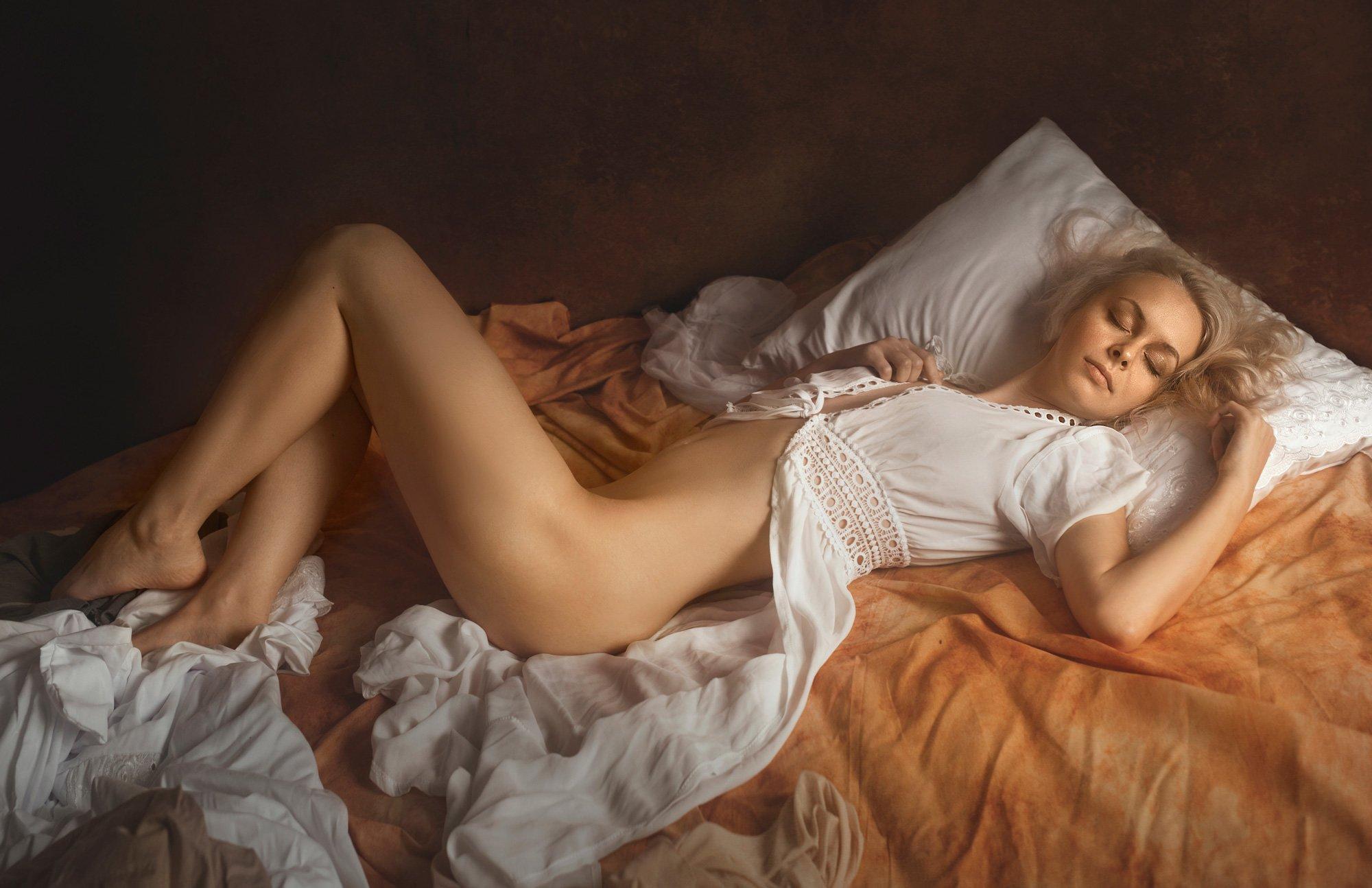 , Evgeny Loza