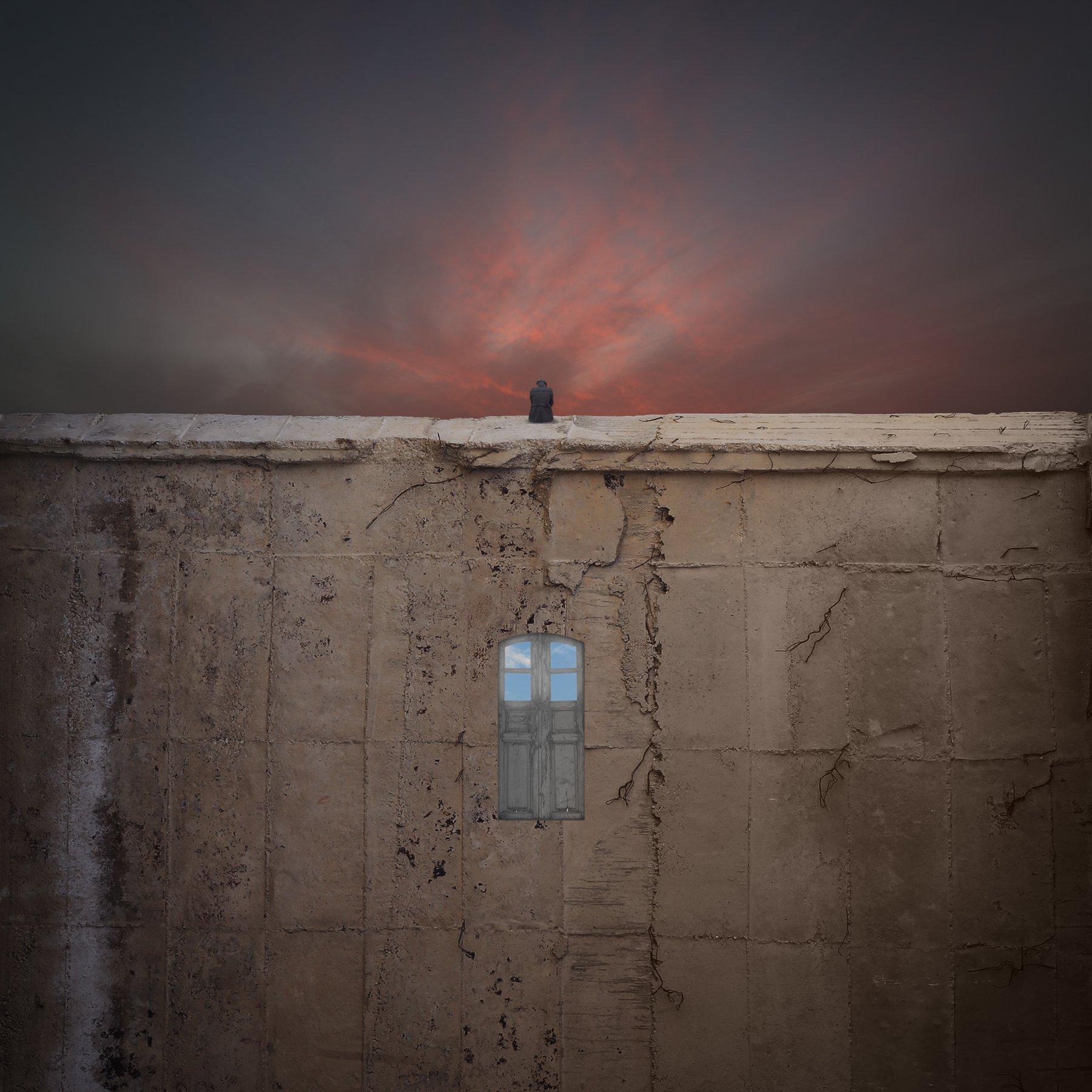, Hossein Zare