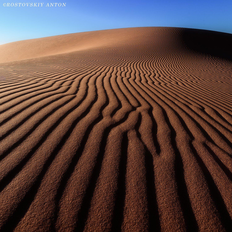 Марокко, фототур, пустыня, бески, дюна, бархан, , Антон Ростовский