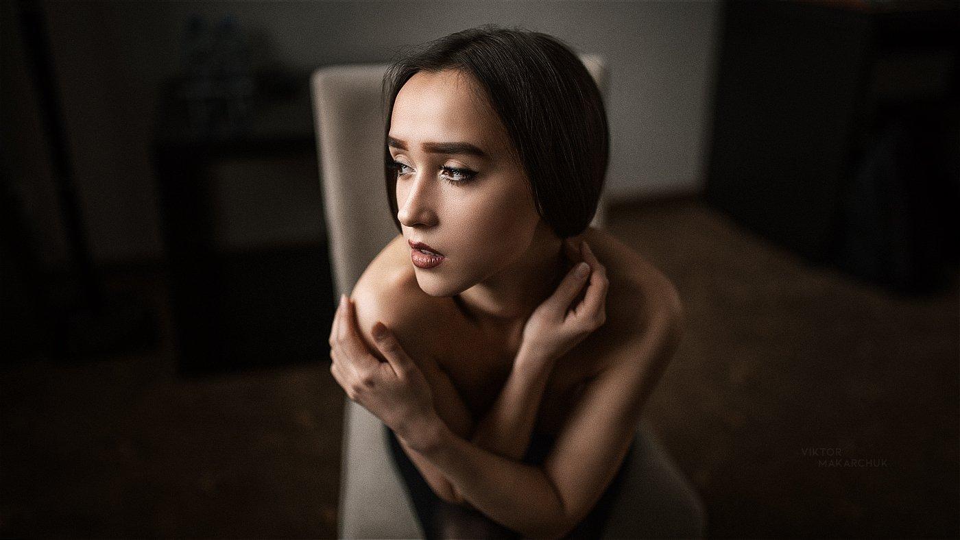 , Виктор Макарчук