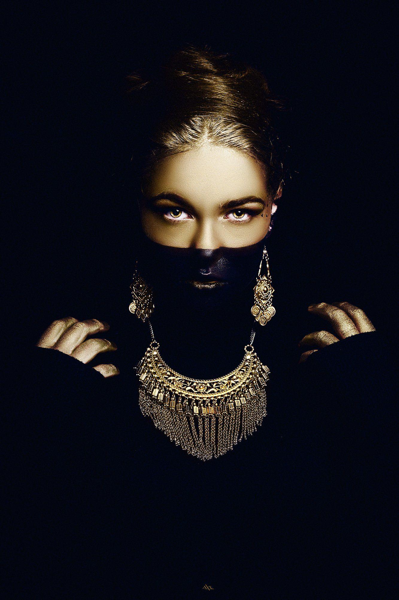 woman, beauty, fashion, art, studio, light, conceptual, Руслан Болгов (Axe)