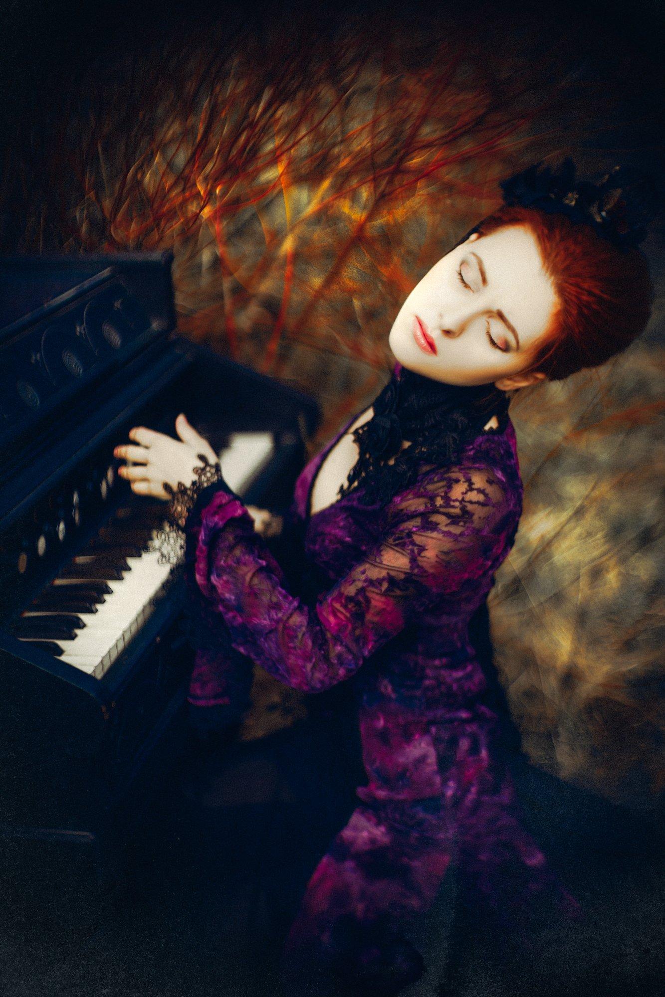 woman, beauty, fashion, art, outdoors, Руслан Болгов (Axe)