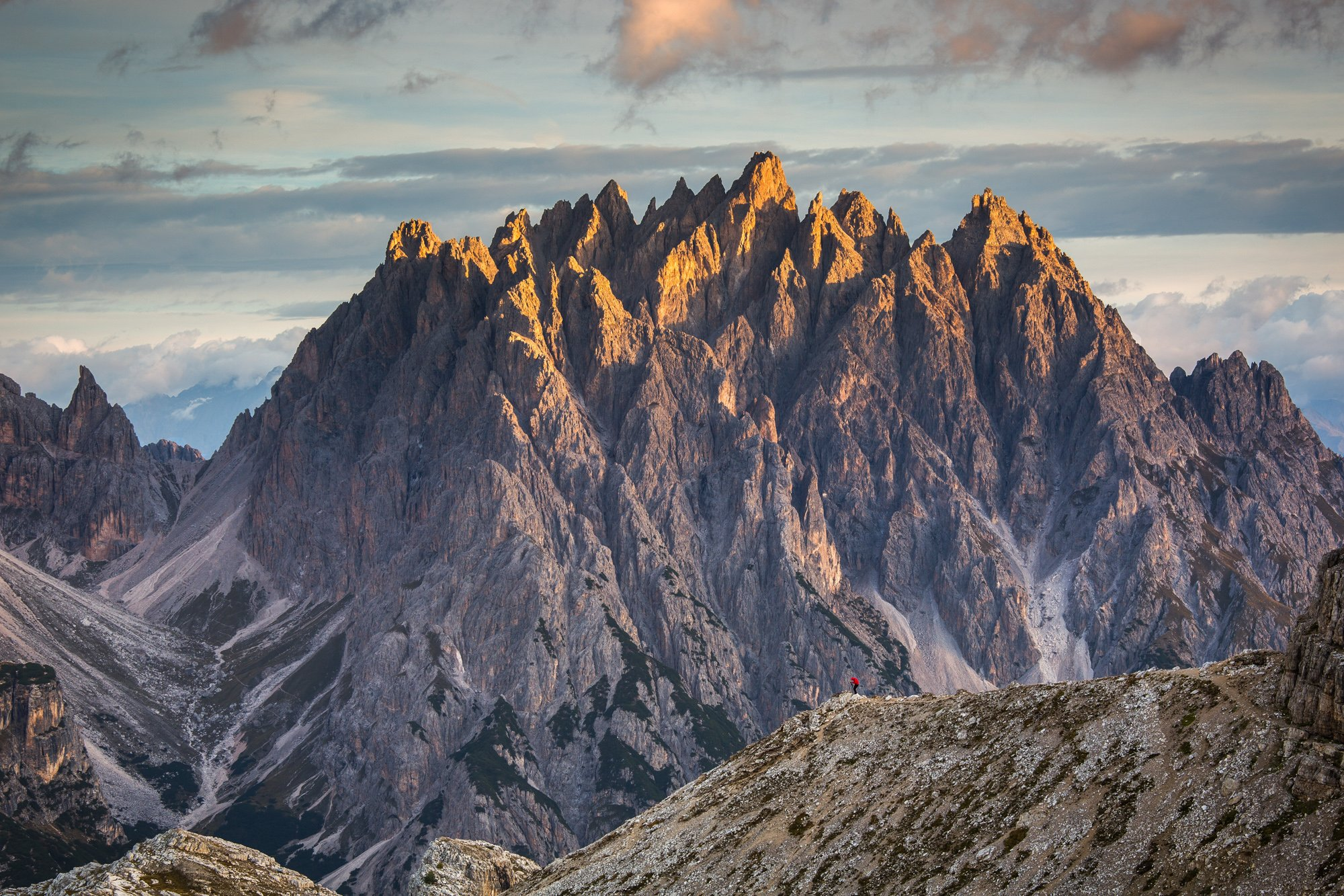 dolomiti, ital,mountains, canon, Sadecky Jozef