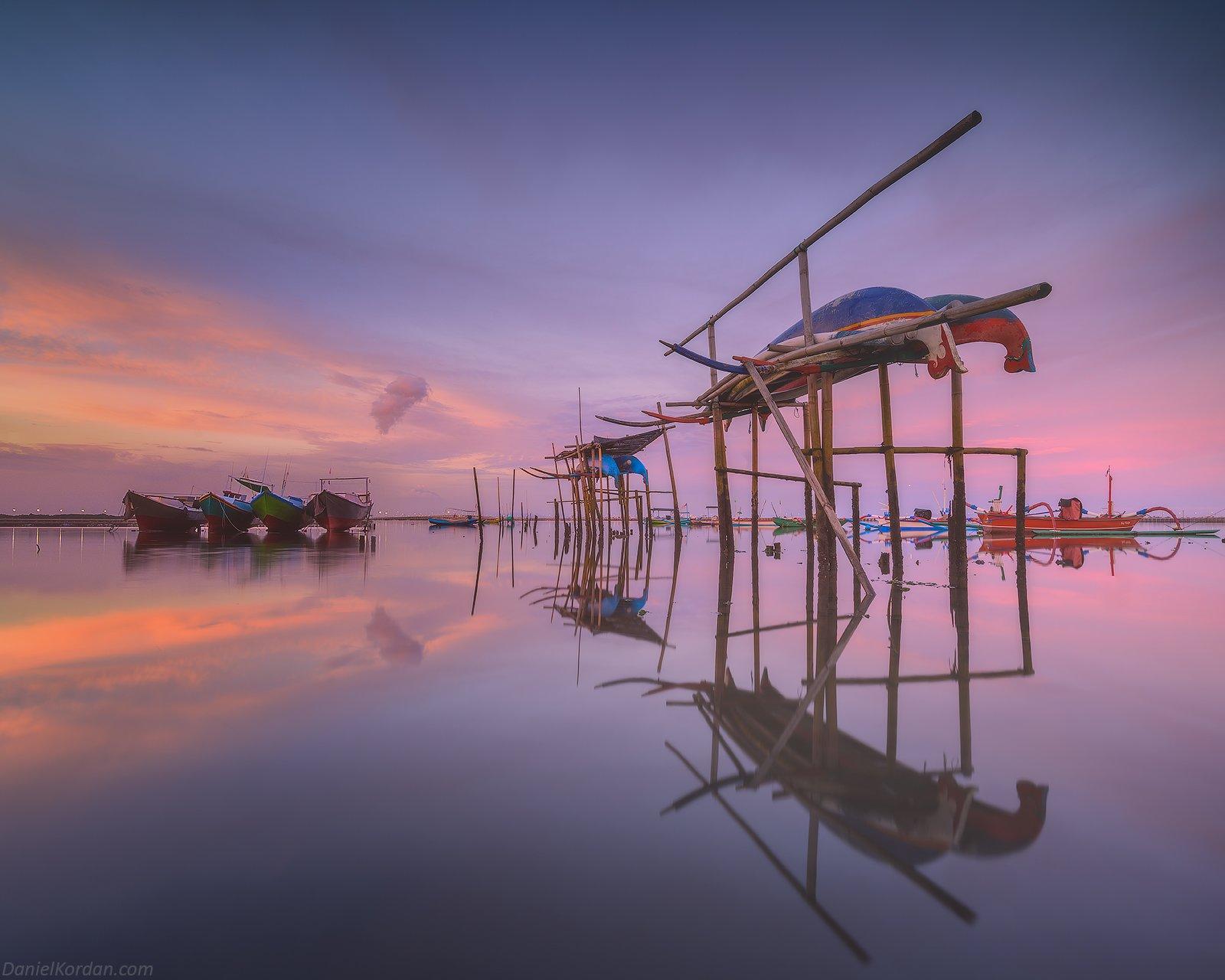 Бали, индонезия, Даниил Коржонов