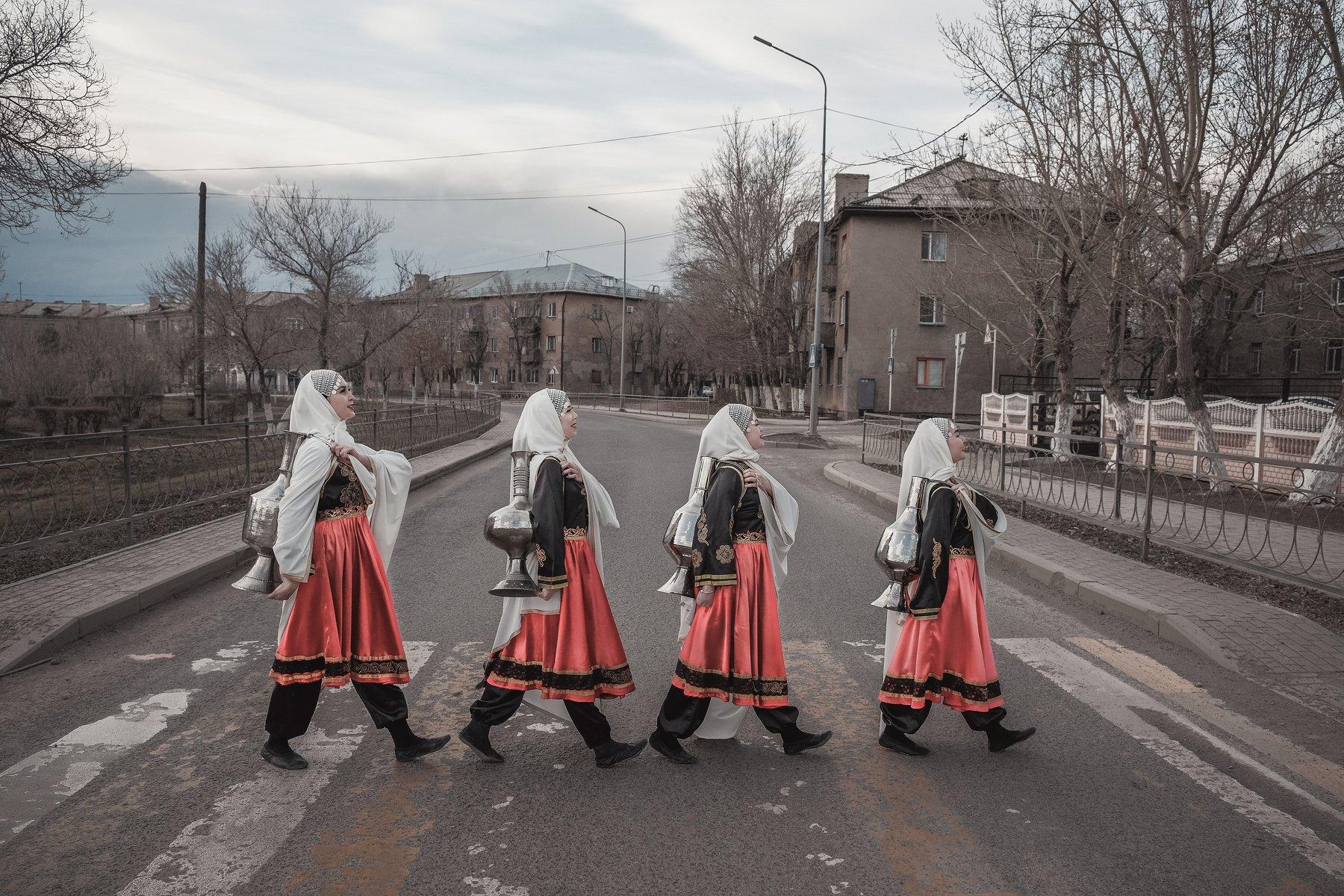 , Константин Павленко