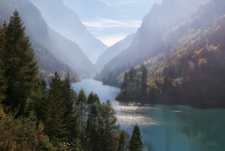 швейцария, альпы, горы, Хвостенко Галина