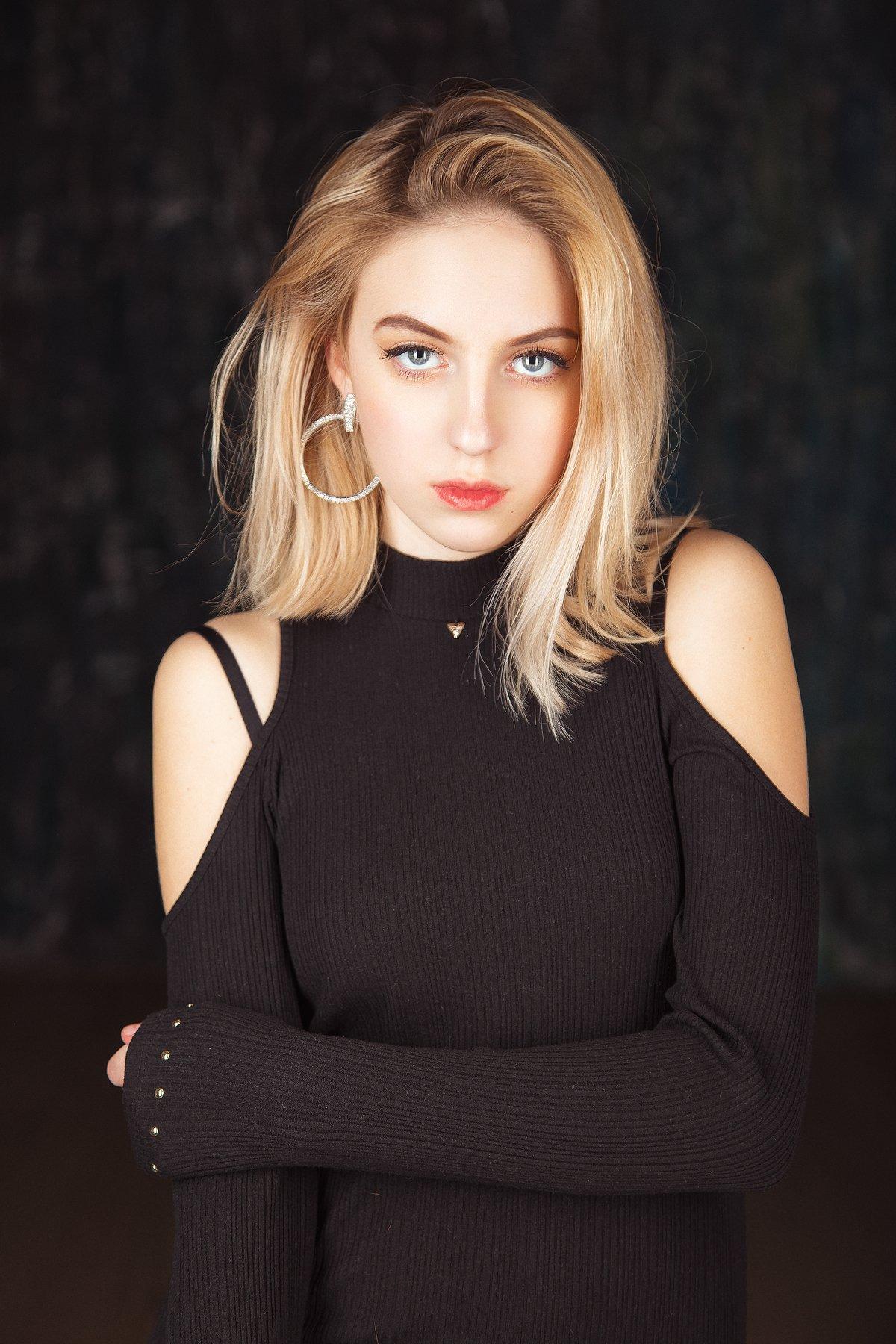 melefara,girl ,девушка,портрет, portrait, woman, beautiful, красивая , жизнь , life, Мелефара Сергей