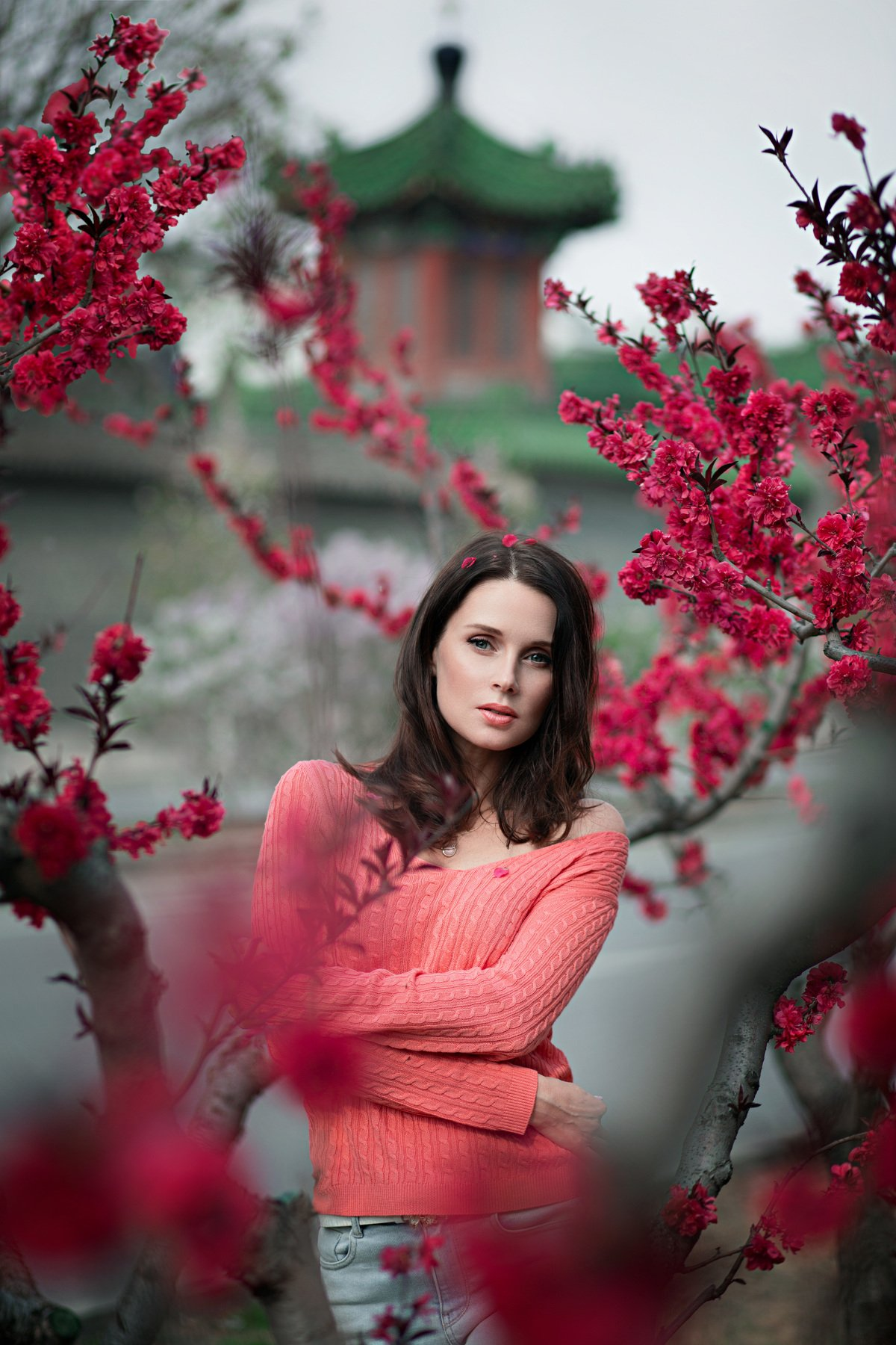 model, girl, portrait, body, face, beauty, beautiful, gurulee, natural light, russian, pretty,sensual, Тавадзе Леван