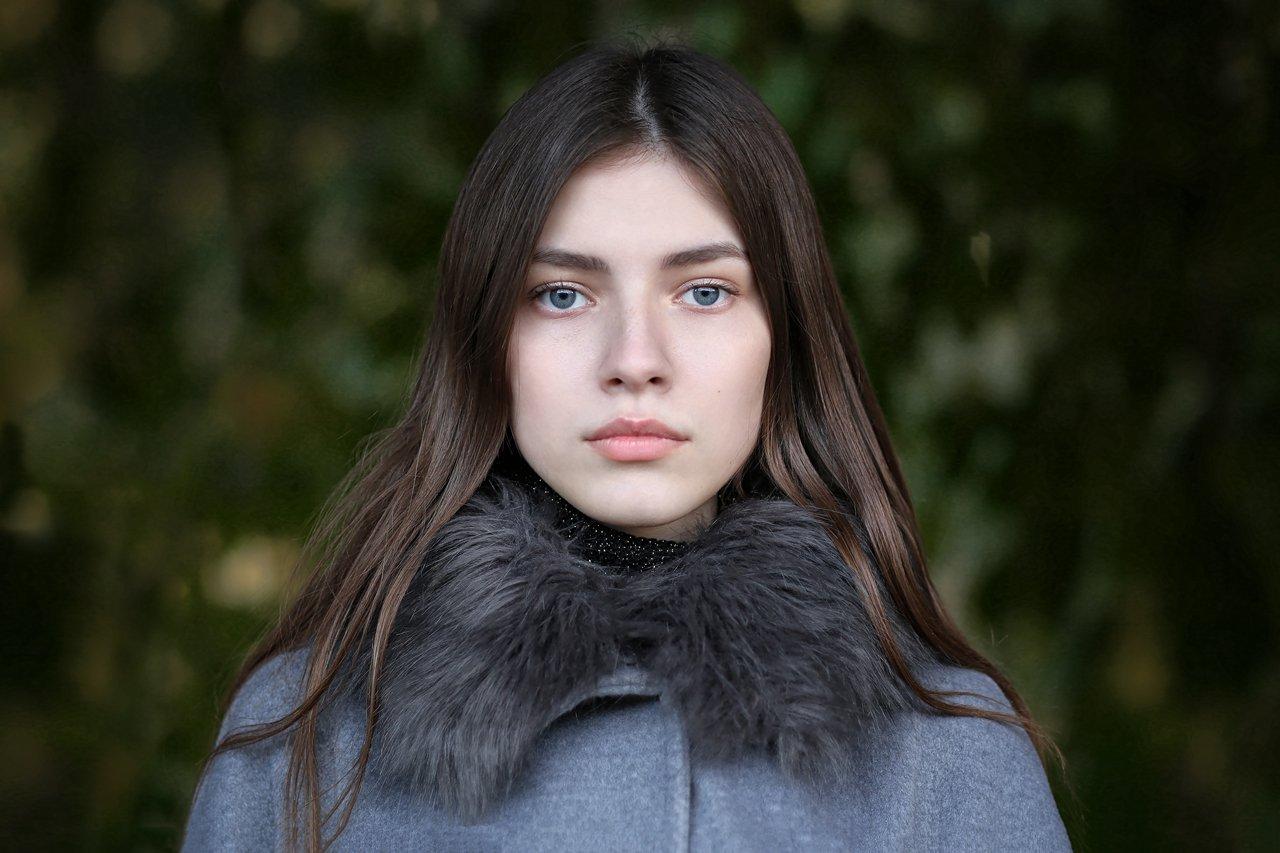 , Алексей