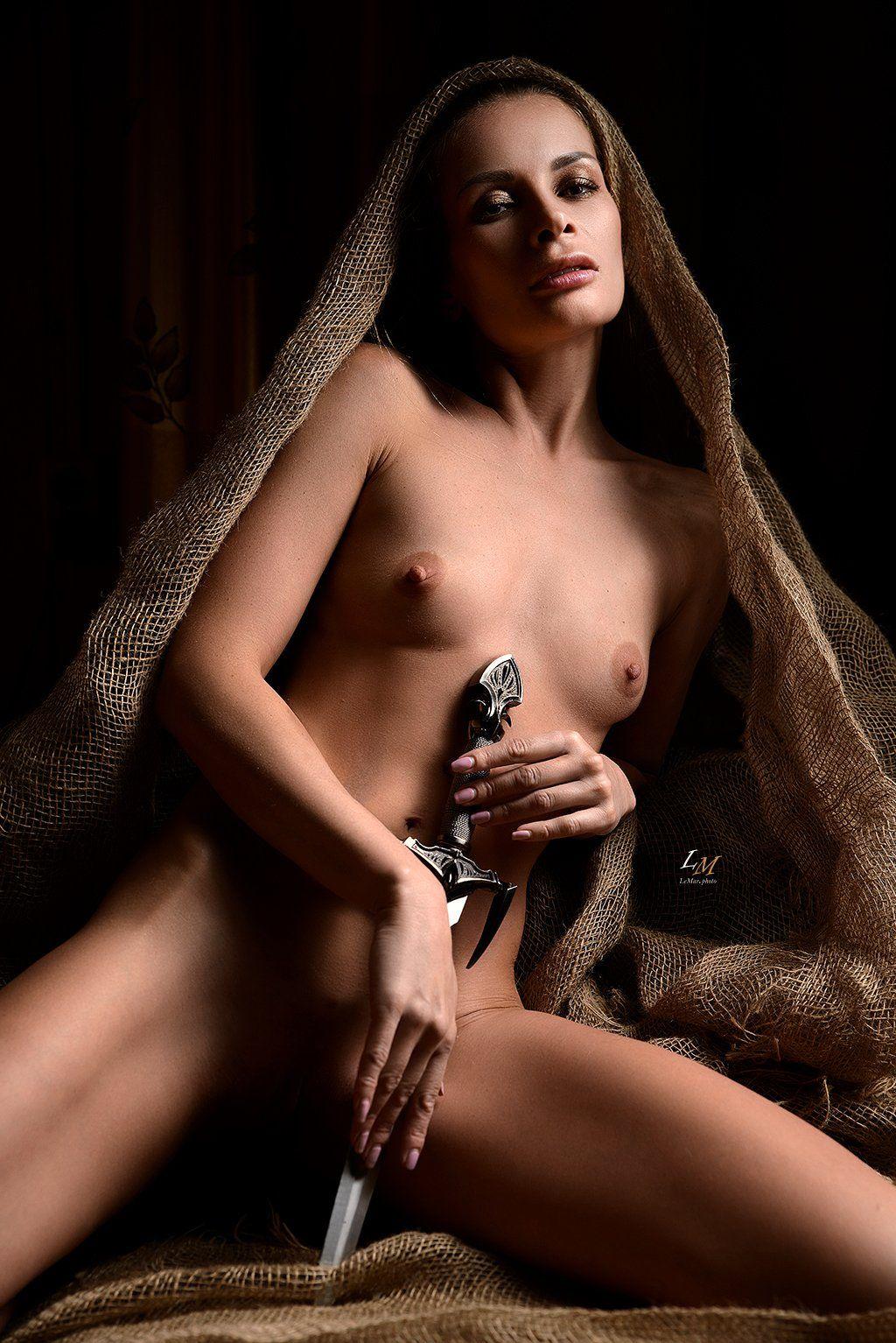 ню, фигура, девушка, студия, ню фотограф, фотограф москва, студийное ню, студийный фотограф, арт, Маркачев Леонид