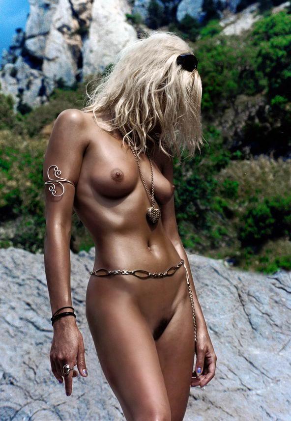девушка,  модель,   обнажённая,  nude,  girl, эротика,  erotic, ню, nudeart,photosession, Sergey-Nik-Melnik.by