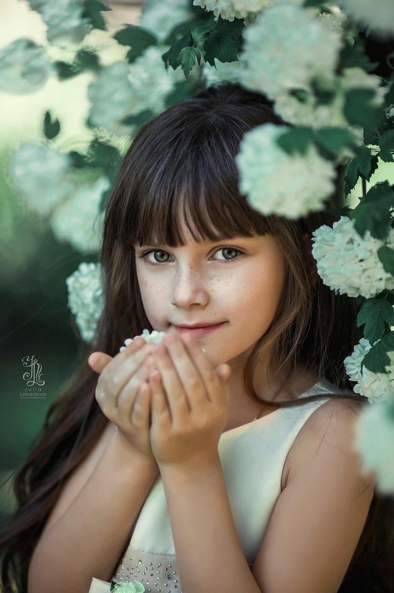 #girl #portrait #beauty #lady #135mm #pretty, Лебедева Юлия