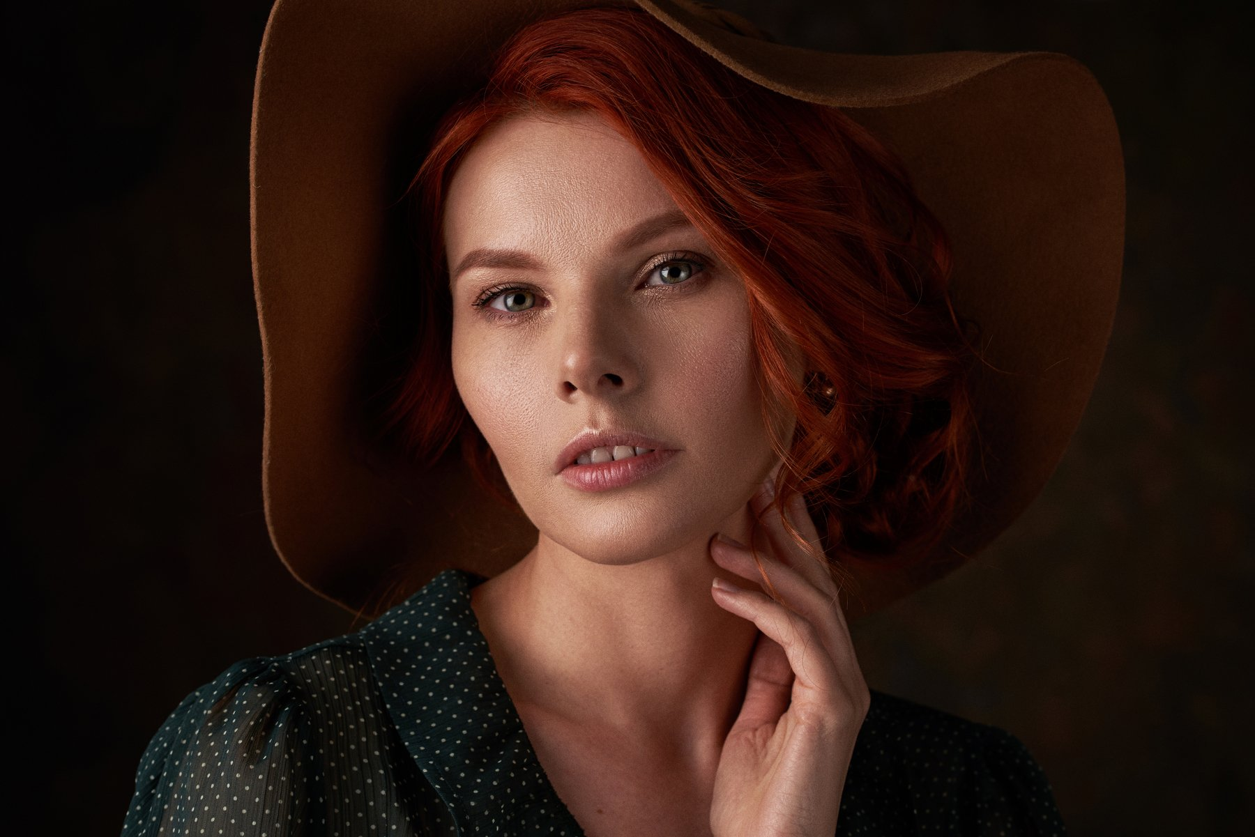 pyzhikphoto, портрет, классика, классический портрет, портрет девушки, женский портрет, portrait, classic, art, красавица, Пыжик Максим