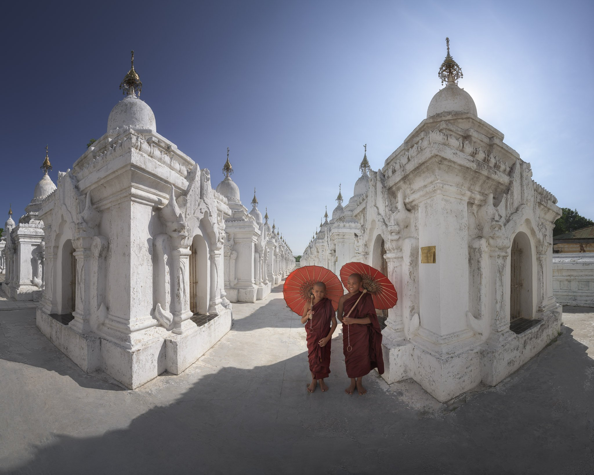 archaeological, architecture, asia, asian, attraction, blue, book, buddha, buddhism, buddhist, building, burma, burmese, complex, culture, dome, exterior, famous, heritage, historic, history, kuthodaw, landmark, largest, majestic, mandalay, monks, monumen, Omelyanchuk Andrey