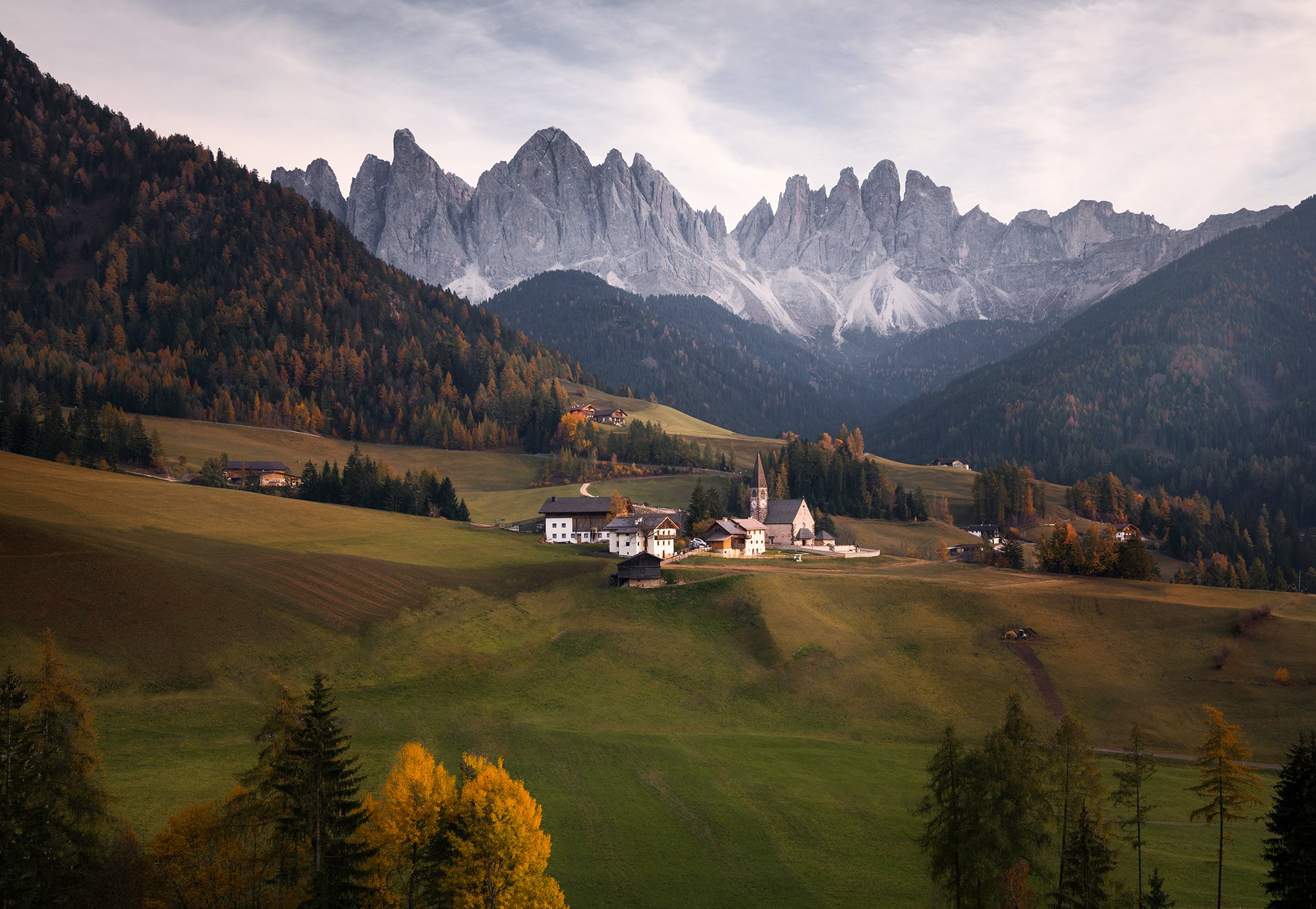 mountains, peaks, amazing, Georgi Mitev