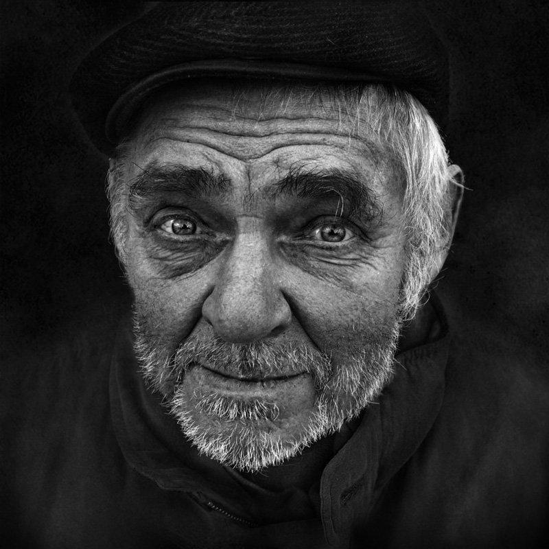 портрет, юрий_калинин, лица, черно_белое, юрец, уличная_фотография, люди, Юрий Калинин
