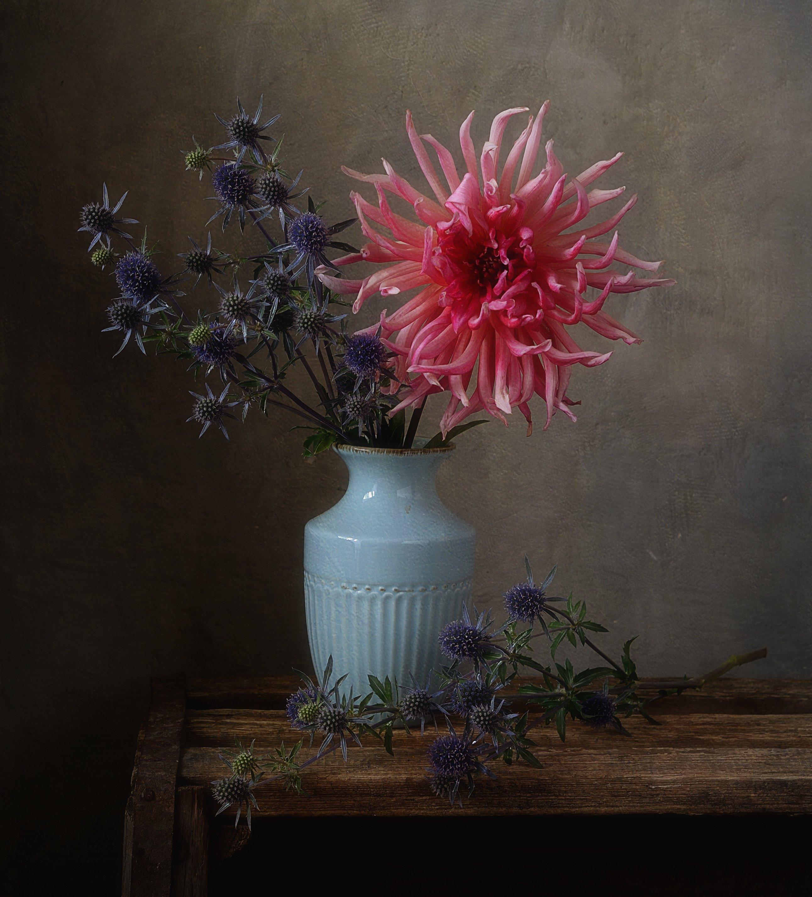натюрморт,still life,цветы, Наталия К
