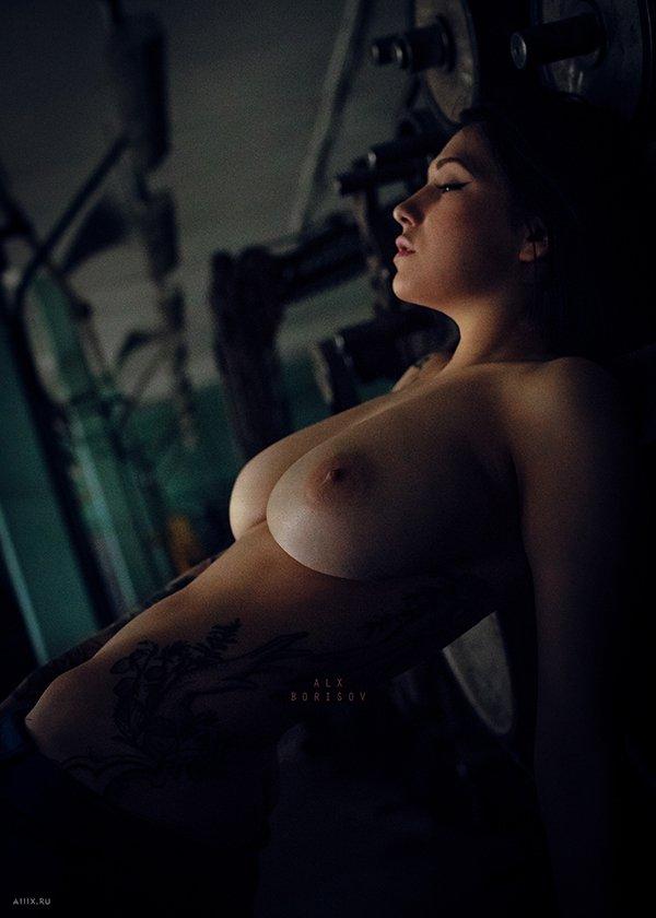 alllx, borisov, portrait, young, girl, cute, love, nu, nude, erotic, art, Борисов Александр