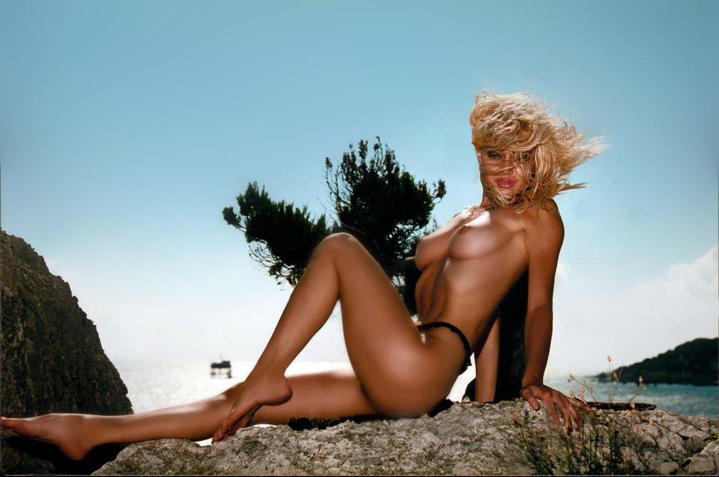 девушка,  модель,   обнажённая,  nude,  girl, эротика,  erotic, ню, nudeart,photosession, Serg-N- Melnik-oy