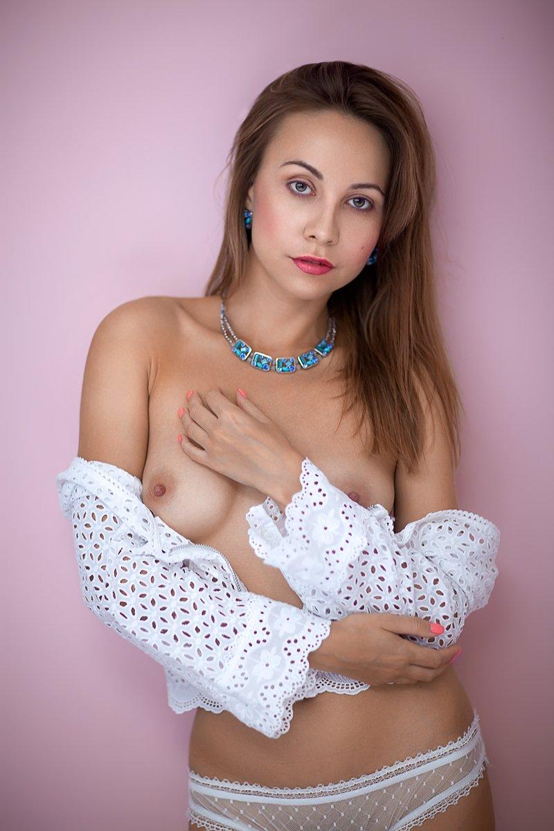 , Tatyana Forever