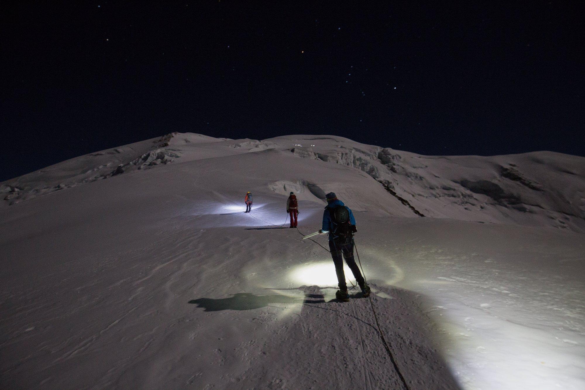 монблан, восхождение, альпы, горы, гора, montblanc, summit, alps, альпинизм, Владимир Куцый (Vlad Kutsey)
