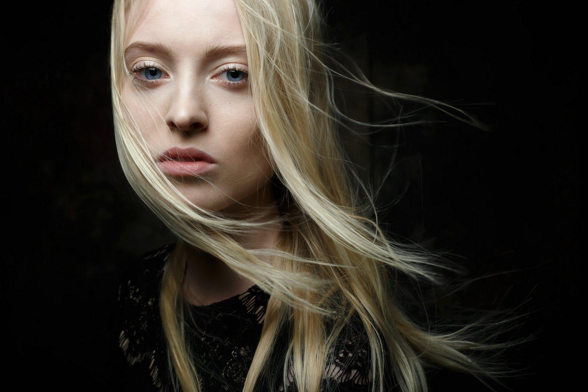 Natalia,portrait,girl,nikond750,, Черепко Павел