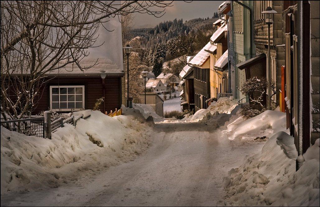 foto liubos,зима, снег, солнце, гарц, Любовь Селиванова