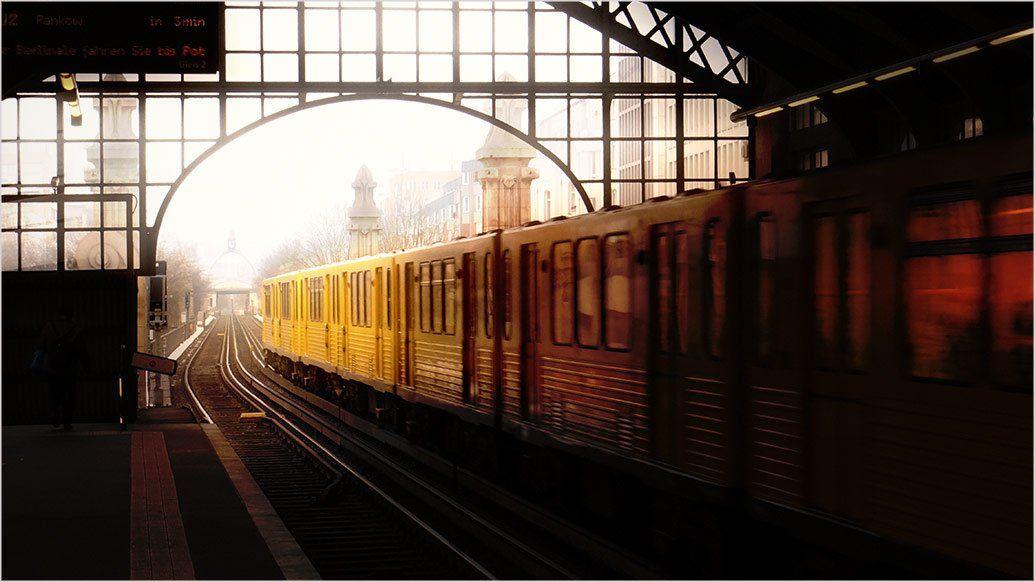 foto liubos, поезд, берлин, Любовь Селиванова