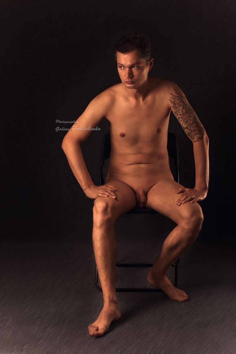 Мужская эротика только фото и гали, настасья самбурская фото