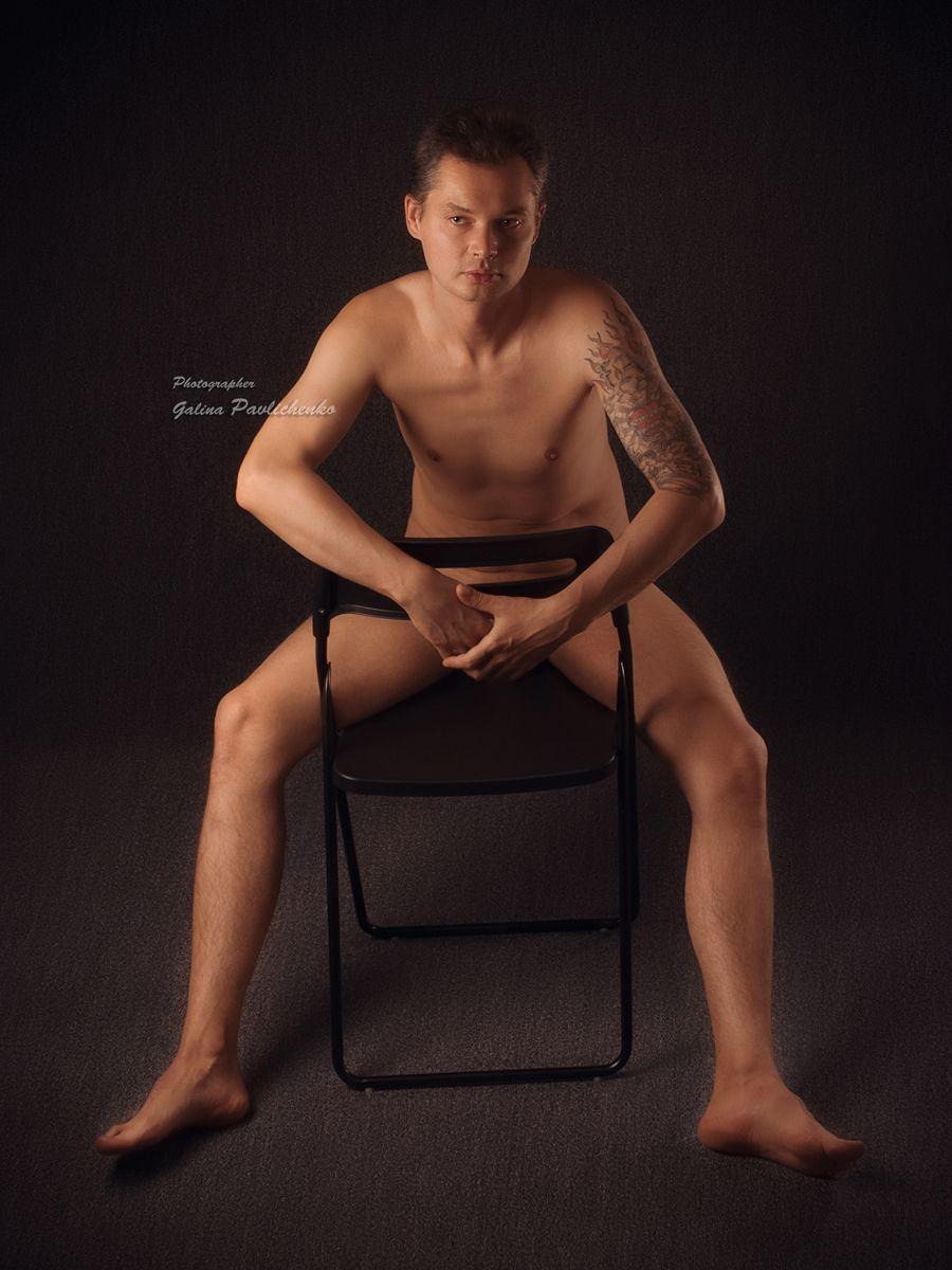 Секс версия мужская эротика только фото и гали
