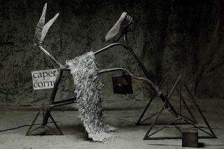 01-Capercornu